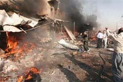 NEWS-US-IRAQ