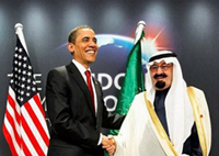09king-abdullah-barack-obama2
