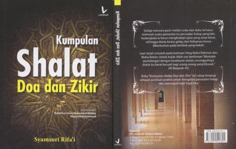cover dpn blkng_02