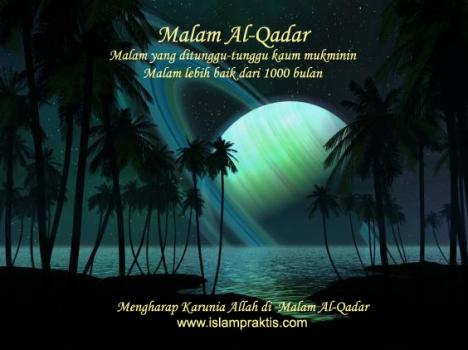 malam al-qadar3 copy