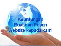 Jasa-website-wordpress